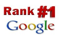 Does your website show up in Google? SEO Services & Web Design