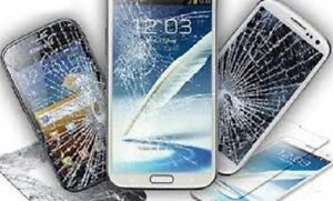 Professional shop samsung cell phone repair (same day service)