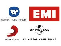 Develop your Career - Music & Artist Development Manager