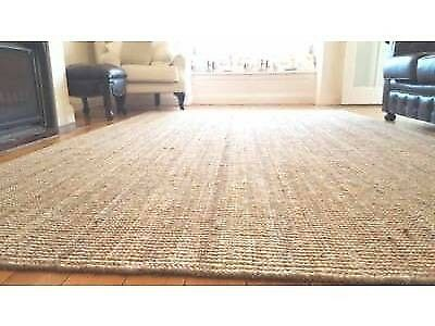 Beautiful New Jute Rug Rugs Carpets Gumtree Australia Manly Area Fairlight 1187083442