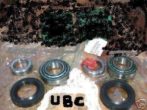 HOLDEN-REAR-2-WHEEL-BEARING-KIT-BUDGET-HQ-HJ-HX-HZ-WB-VB-VC-VH-VK-VL-VN-VP-VR-VS