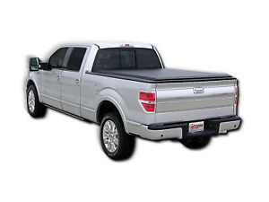 Fender Flares Oe Style 2009 2010 2014 Ford F150