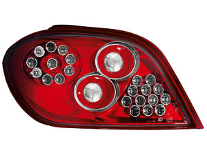 Peugeot-307-LED-Tail-Lights-red-2
