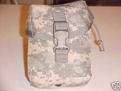 Military Surplus, ACU, Medical,IFAK Kit