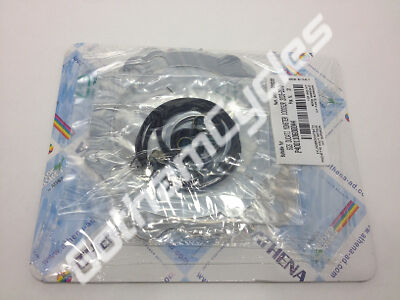 Athena Ducati Engine Motor Top End Gasket Kit Monster 1000 / S2r 1000 1000ss Ss