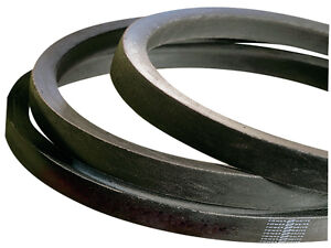 MTD 754-0440, 954-0440 Replacement Belt (1/2