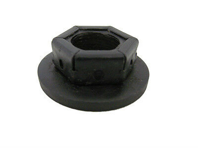 Ford Focus MK1 Front Hub Retaining Nut 98-05