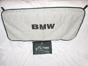 BMW-Z3-Roadster-Convertible-Top-Rear-Window-Cover-7781
