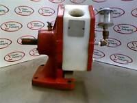 Vanton Rotary Pump XR-P120B/E
