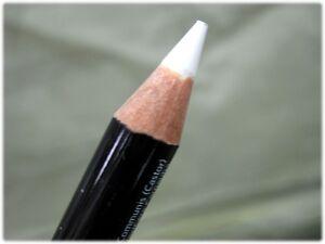 NYX 906 White Eyeliner Eyebrow Pencil New Made Germany
