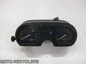 07-KLX250-KLX-250-speedometer-guage-cluster-7
