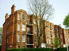 SHORT TERM FLEXIBLE LET - SPECIAL RATES JANUARY - CHISWICK - Three / Four Bedroom Apartments