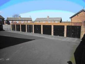 Garage to Rent in Burnley, Blackburn, Darwen, Accrington, Colne, Nelson, & St Helens