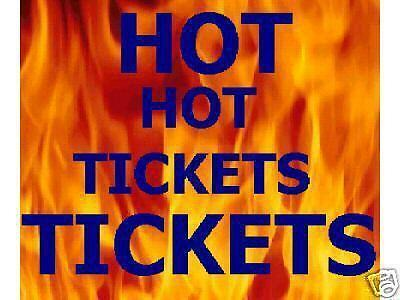 1 6 Katy Perry Center Stage View 12 10 Quicken Loans Arena Cleveland Hot Tickets