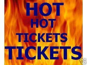 1-4-Bruno-Mars-LOWER-LEVEL-STAGE-6-28-Quicken-Loans-Arena-Hot-Tickets