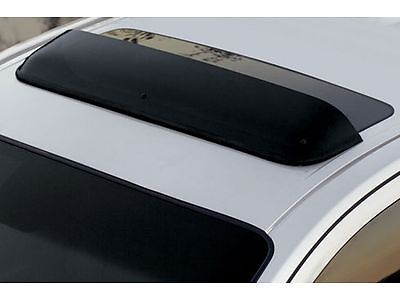 Infiniti 2004-2010 Qx56 Moonroof Sunroof Wind Deflector