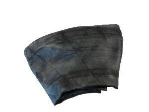 Tire-Inner-Tube-fits-large-15-16-16-5-over-35-Super-Swamper-TSL-Boggers