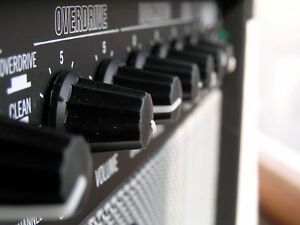 Turntable, Amplifier  or Pinball Machine problem? Peterborough Peterborough Area image 3