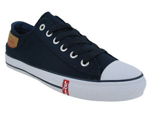 LEVIS-BUCK-LO-TWILL-BASKETBALL-SHOES-514887-09U