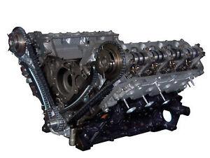 similiar 2001 f350 v1 0 keywords v10 triton f250 2001 engine v10 wiring diagram
