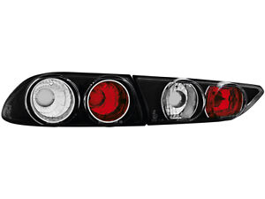 Alfa-156-Design-Tail-Lights-black