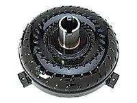 Block Machining $450--Transmissions fr $600 T350/T400 C-4 C-6