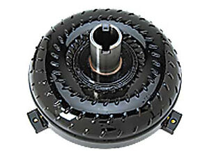 SALETransmission T350/T400 Glide Fr $500-EXC-T700R4 899$ up