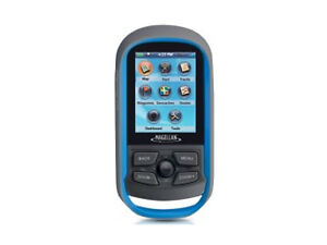 Magellan Explorist 110 Hand Held Hiking GPS