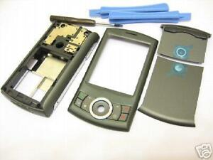 Housing-Cover-For-HTC-P3300-Artemis-Qtek-G200-SPV-M650
