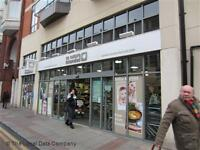 Full Time Crew Members - As Nature Intended,Balham - Organic Supermarket