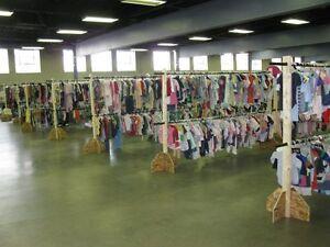 LMBA KIDS Clothing & Equipment FALL & WINTER (Twins Club) Sale London Ontario image 3