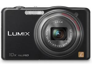Panasonic-LUMIX-DMC-SZ7-14-1-MP-Digital-Camera-Black-DMC-SZ7K