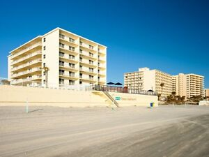 Fantasy-Island-Resort-2-in-Daytona-Beach-FL-2Bedroom-2-Bath-6-2-13-6-7-13
