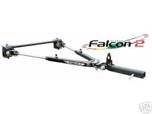 NEW-Roadmaster-FALCON-2-TOW-BAR-BRACKETS-COMBO-KIT-RV