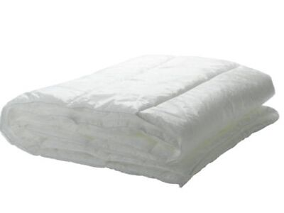 Ikea Bedding Queen on Ikea Full Queen Quilt Duvet Cover Insert Mysa Gras Down Alternative