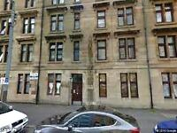 Traditional 1 Bedroom 2nd Floor Flat Bankhall street Avail 6th August 2016