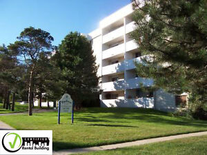 2 BEDROOM APT- AVAILABLE - $250 VISA CARD AWARDED AFTER MOVE IN Kitchener / Waterloo Kitchener Area image 6