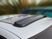 Sunroof Wind Deflector BMW AUDI VOLKSWAGEN HONDA FORD SEAT VW VAUXHALL