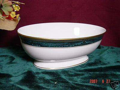 Lenox CLASSIC EDITION Open Vegetable Bowl NEW $345 Lenox Open Vegetable Bowl