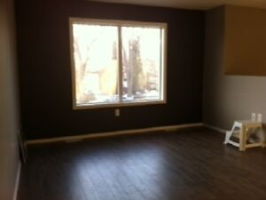 North Battleford 1-Room available for Rent from Jun-01-2017