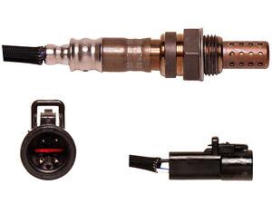 Oxygen-Sensor-OE-Style-Right-Rear-DENSO-234-4609