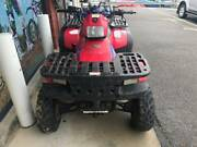 1999 POLARIS SPORTSMAN 335 4X4 Morphett Vale Morphett Vale Area Preview