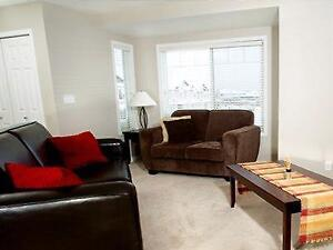 Millennium Village - 2 Bedrooms Townhome for Rent