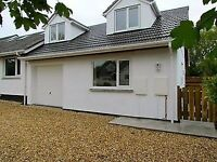 Modern House in Highly Desirable part of TRURO for Rent