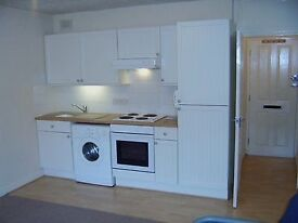 Mapperley Park Mansfield Rd. Studio apartment flat Easy access to the city Parking available