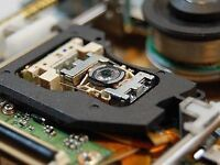 Console repair Wii, Wii U, PS3-4, PSP, Xbox 360 & One etc