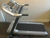 Fully working rogerblack treadmill