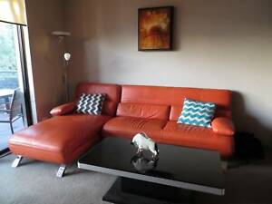 Designer Sofa Lounge with Chase Meadowbank Ryde Area Preview