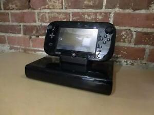 Console Wii U (i011077)