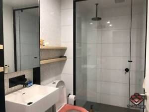 ID 3860693 - NEARLY NEW APARTMENT IN THE HEART OF RICHMOND! Richmond Yarra Area Preview